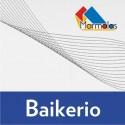 BAIKERIO