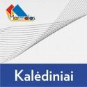 KALĖDINIAI