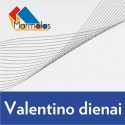 VALENTINO DIENOS