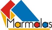 Marmalas